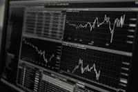 Analisis Perilaku Pembelian Bisnis - Studi Manajemen