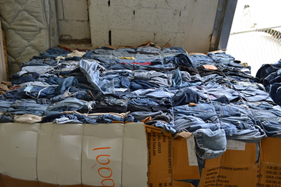 Used Clothing Wholesale >> Summer Used Clothes Used Summer Clothes