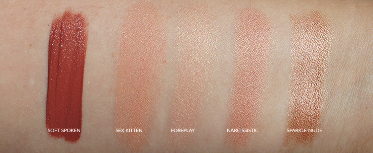 nyx-swatches-soft-spoken-liquid-suede-narcissistic-highlighter