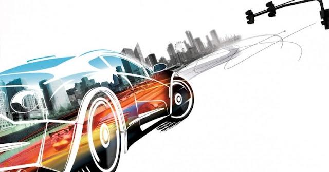 الإعلان رسميا عن نسخة الريماستر للعبة Burnout Paradise و هذا موعد إصدارها ...