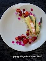 https://salzkorn.blogspot.fr/2016/07/rose-und-lavendel-lavendelparfait-mit.html