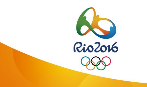 Jadwal Lengkap Olimpiade Rio 2016