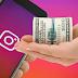 طرق جديدة وحصرية 2019 للربح المال من انستغرام عليك استعمالها
