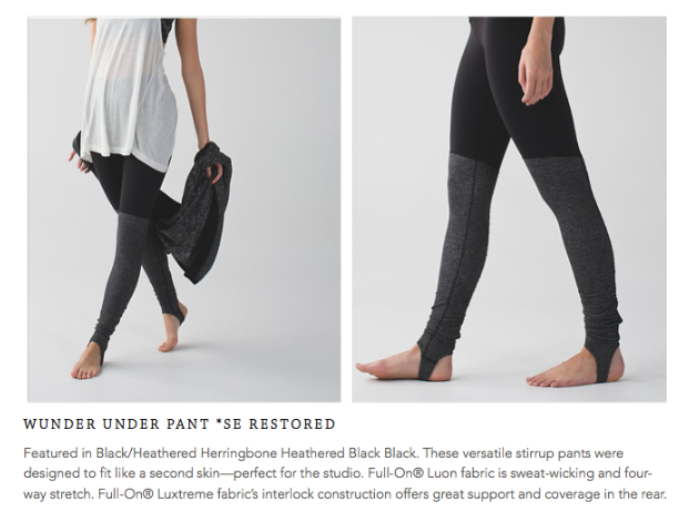 lululemon wunder-under-pant-restored