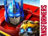 Transformers Offline MOD v2.0.2 APK Terbaru For Android