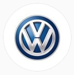 Volkswagen review