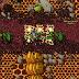 O Mistério da Hive (Artigo TM - Julho)