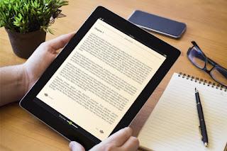 http://www.julianmarquina.es/como-citar-los-libros-electronicos-que-utilizas-en-tus-trabajos/