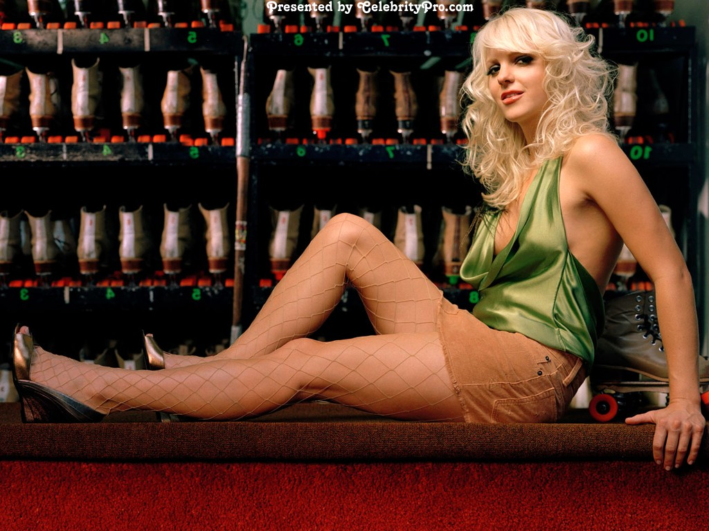Anna Faris hot hd wallpapers | HIGH RESOLUTION PICTURES