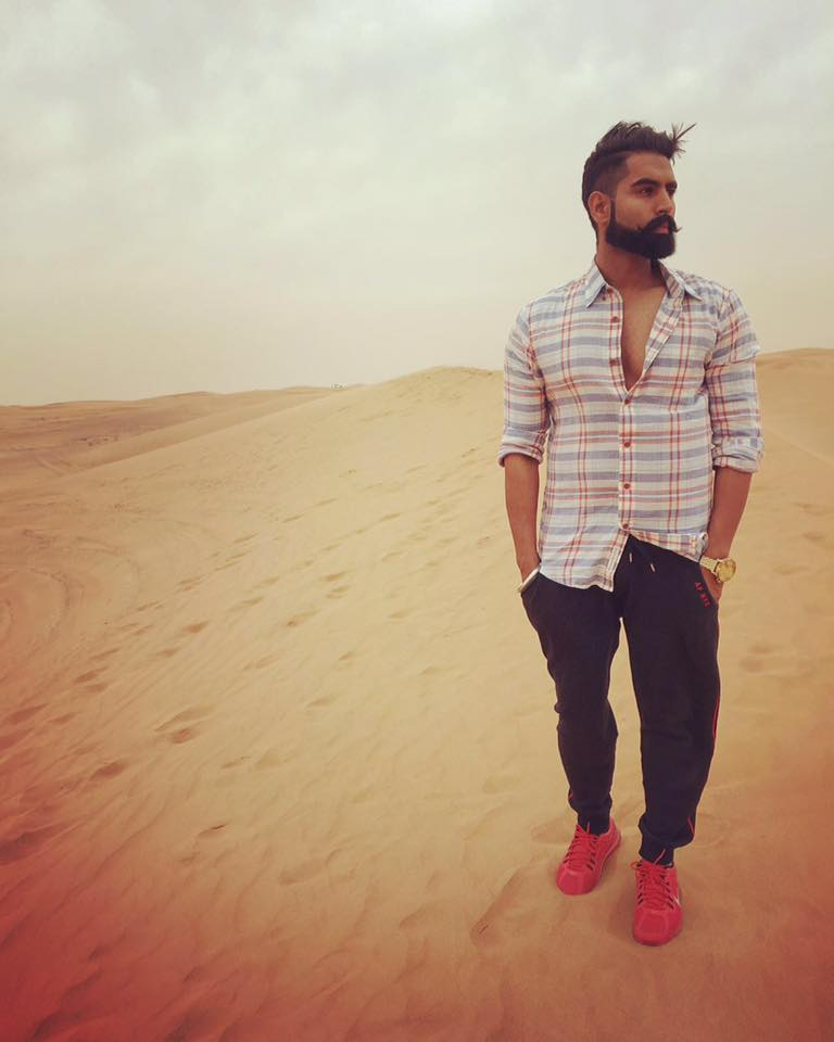 Shada Full Video Parmish Verma Desi Crew Latest Punjabi Song 2018: Parmish Verma Latest Images 2016 Parmish Verma Latest