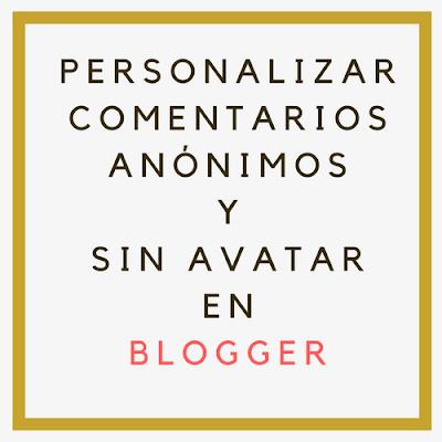 Personalizar-comentarios-anonimos-y-sin-avatar