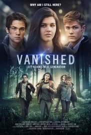 Watch Vanished: Left Behind - Next Generation Online Free 2016 Putlocker