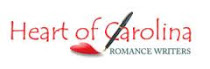 Heart of Carolina Romance Writers