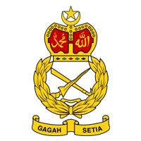 Pengambilan Perajurit Muda Lelaki Tentera Darat Malaysia (TDM)