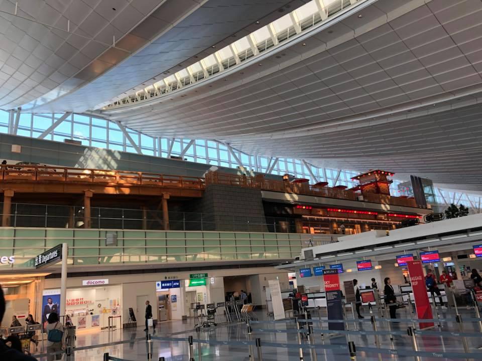 Các hãng hàng không đều khống chế cân nặng hành lý của bạn mang theo, nên cần kiểm tra chuẩn bị thật kỹ