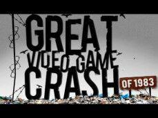 keruntuhan-video-game.jpg