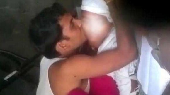 Porno Sunil Thapa naked (55 pictures) Paparazzi, Instagram, swimsuit