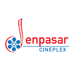 denpasarcineplex.com