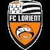 Daftar Skuad Pemain FC Lorient 2016-2017