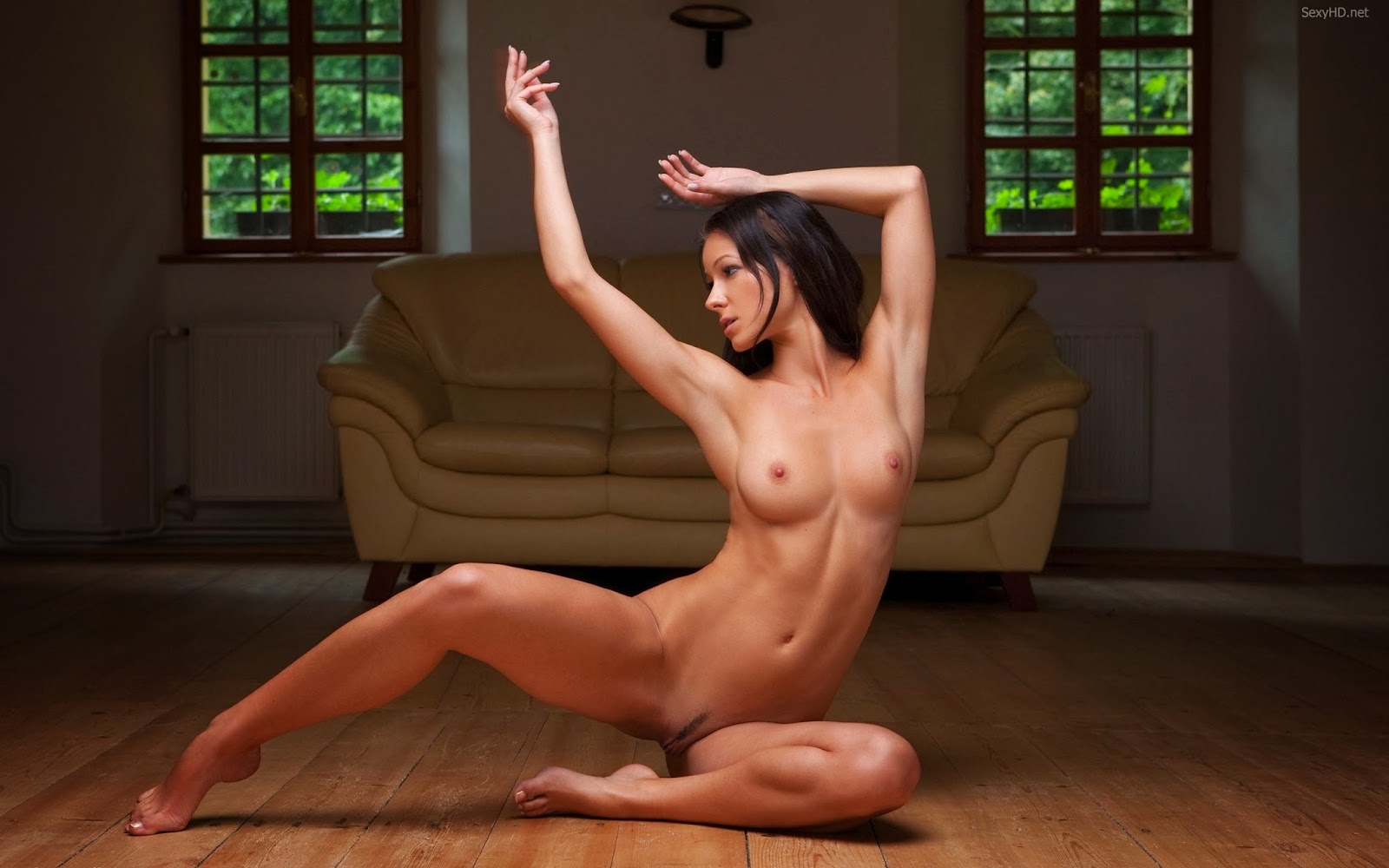 Women stretch nude, sleeping mallu nude