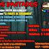 Panoramas: Fiesta familiar de Halloween en el fuerte de Coquimbo