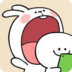 [Animation] Spoiled Rabbit 2