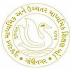 Gujarat 10th Class Results 2017, www.gseb.org Gujarat SSC Result 2017
