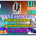 IBPS Exams 2017 – Financial Awareness Capsule & 500 Computer Questions (COMBO PACK) Download in PDF