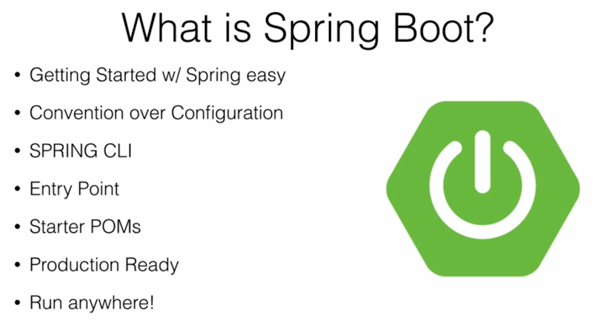 Top 15 Spring Boot Interview Questions with Answers for Java