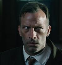 Thomas Jane Teaser Trailer
