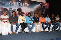 Kadamban Movie Press Meet Stills  0023.jpg