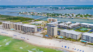 Lei Lani Tower Condominium For Sale, Orange Beach AL