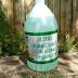 Cloro Definfectante Con Aroma