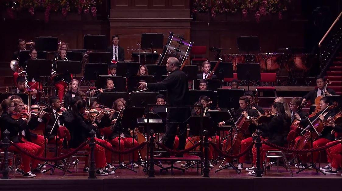 Faces of Classical Music: Claude Debussy: Prélude à l'après