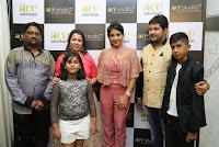 Sakshi Agarwal Inaugurates Ace Studioz Salon & Spa  0044.jpg