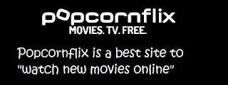 popcornflix movies free
