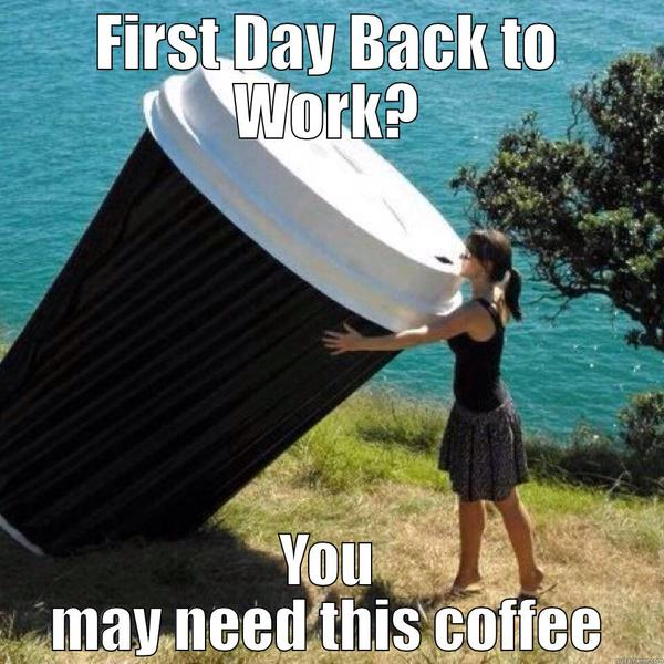 Back+to+Work+Coffee.jpg