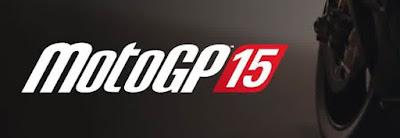 Download Mod MotoGP Season 2015 untuk Game MotoGP 13™
