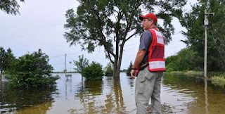 http://www.redcross.org/local/sc/south-carolina-flooding