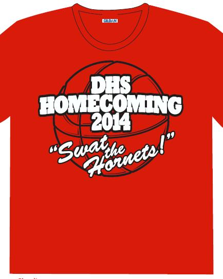 homecoming t shirt design ideas homecoming tshirt designs on - Homecoming T Shirt Design Ideas
