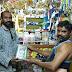 திருக்குர்ஆன் அன்பளிப்பு : கிளை-2   (19/12/2016)