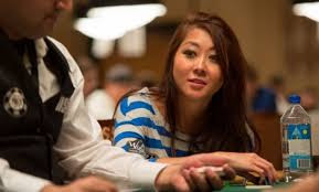 Dewipoker agen judi online, poker online, dominoqq, bandar ceme online terpercaya di indonesia