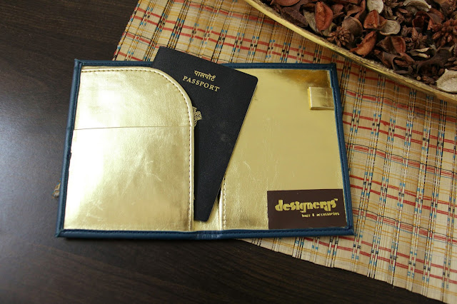 cheap passport case online india, delhi blogger, delhi fashion blogger, designeard, how to pack to toiletries, passport case, quirky travel kit, quirky wallet, toiletries pouch, travel kit, wallet, thisnthat, beauty , fashion,beauty and fashion,beauty blog, fashion blog , indian beauty blog,indian fashion blog, beauty and fashion blog, indian beauty and fashion blog, indian bloggers, indian beauty bloggers, indian fashion bloggers,indian bloggers online, top 10 indian bloggers, top indian bloggers,top 10 fashion bloggers, indian bloggers on blogspot,home remedies, how to