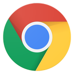 chrome browser for android 1