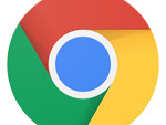 Download Chrome Browser For Android Apk Terlengkap v54.0.2840.68 Terbaru 2016