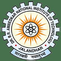 NIT Jalandhar Recruitment 2017, www.nitj.ac.in