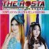 The Rosta Kompilasi Via Vallen Dan Nella Kharisma