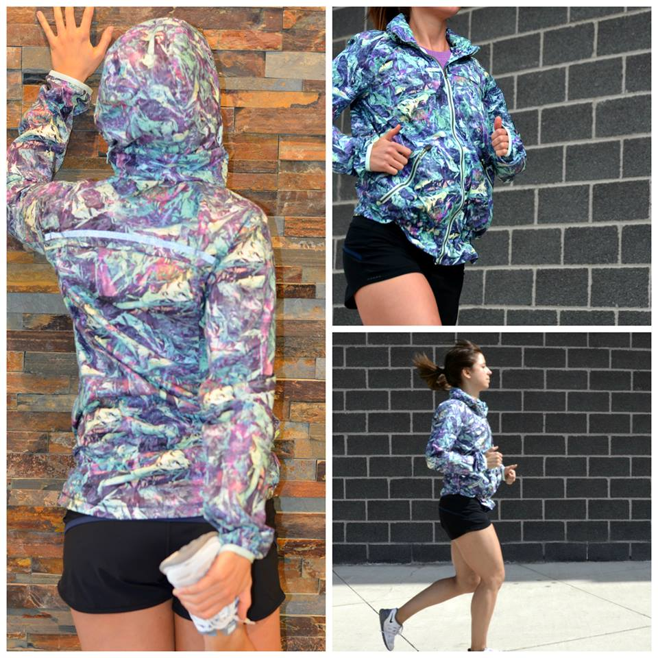 lululemon iridescent-miss-misty-jacket