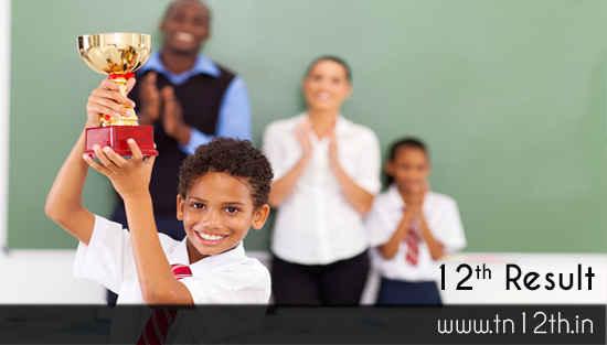 Tamilnadu 12th Marksheet 2019 Download Provisional Online