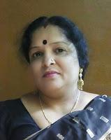 श्रीमति अलका जैन